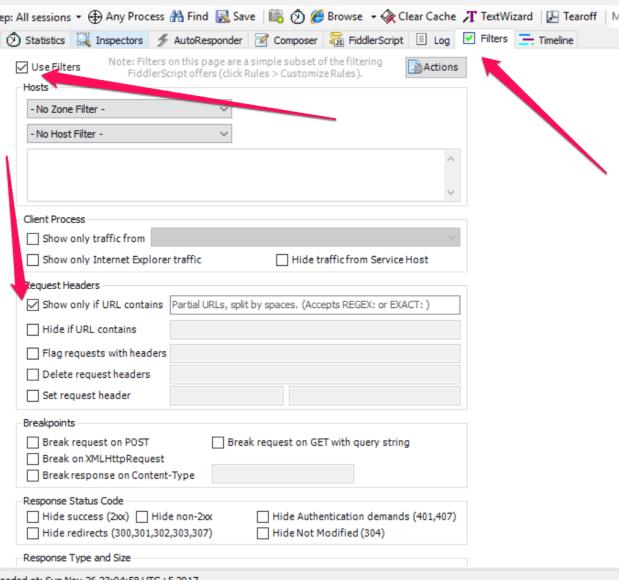 Download Windows Store Games through IDM XAP files