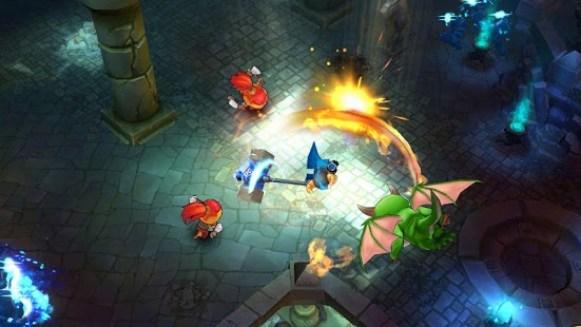 King Battle Fighting Hero Legedn mod apk hack android