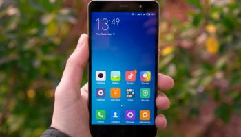 Download MIUI 10 Global ROM for Xiaomi Redmi Note 5 PRO