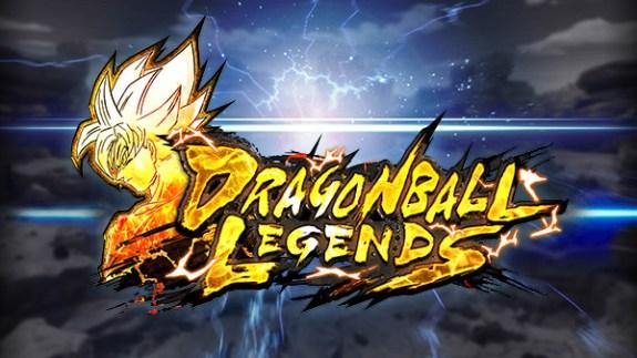 Dragon Ball Legends Mod apk hack