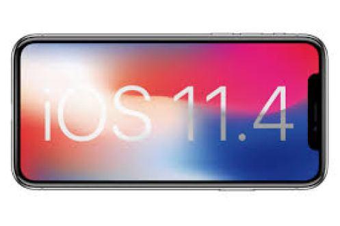iOS 11.4 ipsw download links