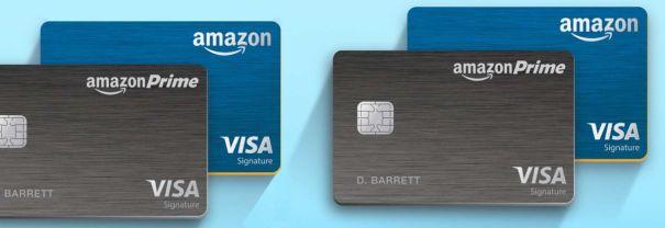 Amazon Courtesy Credit Balance
