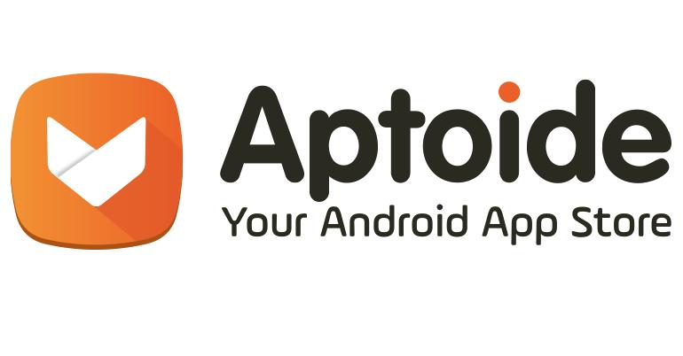 Aptoide Lite Latest APK