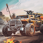 Mad Driver for PC