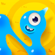Minion Wire Apk
