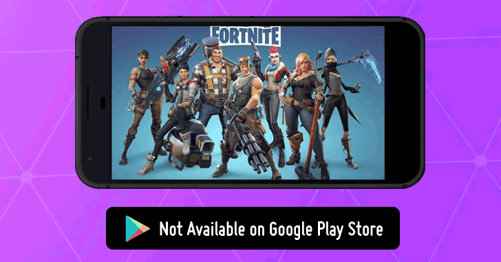 Fortnite Installer Apk | Fortnite Free Account List