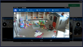 iCSee for PC Windows 10, XP, 7 - Mac [ BlueStacks / Nox App Player ]