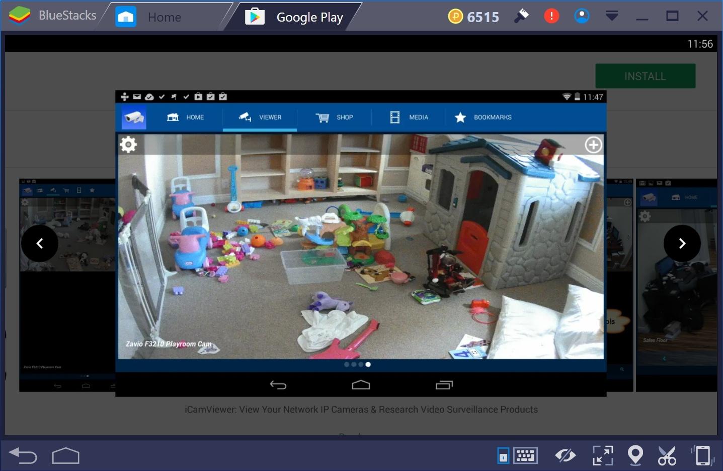 Free ip camera viewer windows 8