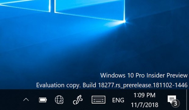 Download Windows 10 20H1 ISO [Build 18875] - ToolsDroid