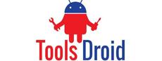 ToolsDroid
