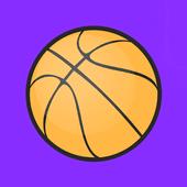 Five Hoops Basketball Mod Apk 15