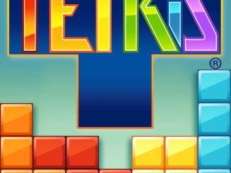 Tetris Mod Apk