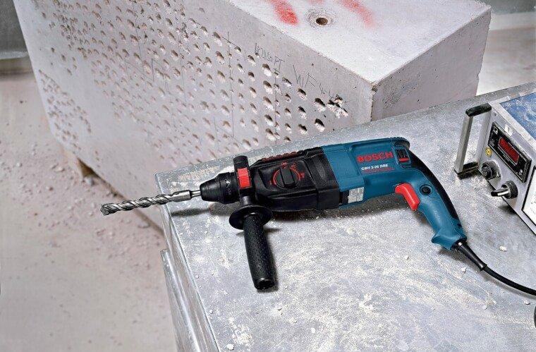 Cheap Hammer Drill