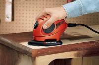 The Best Detail Sander with Reviews [2019]  Tools First
