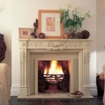 Home Decor   Fireplace Chat By ToolsForFireplaces.com