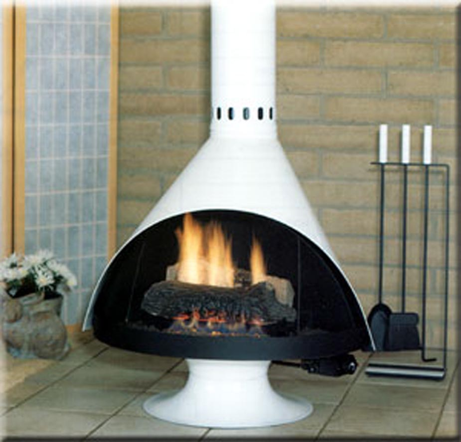 Fireplace Chat By ToolsForFireplacescom  Information and Fun Stuff Regarding Fireplaces