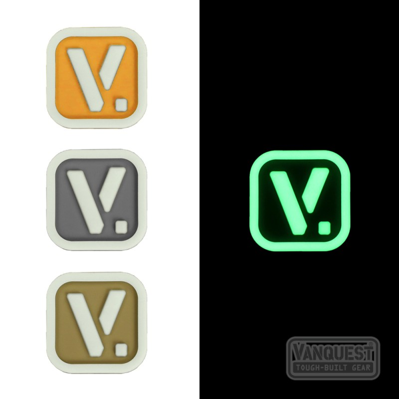 Vanquest_Patch_Logo_Glow_GITD