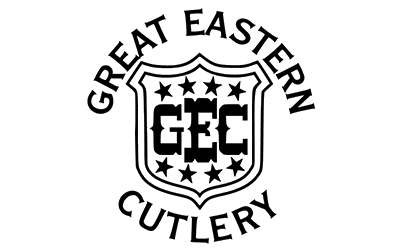 Great Eastern Cutlery (GEC)