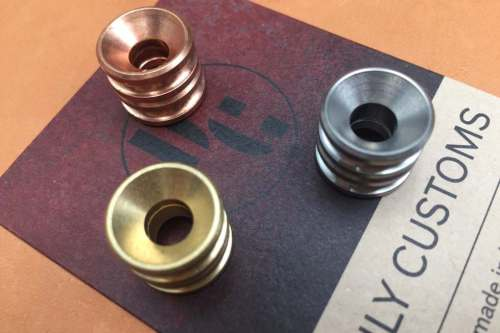 daily_customs_basic_bead_copper_titanium_brass