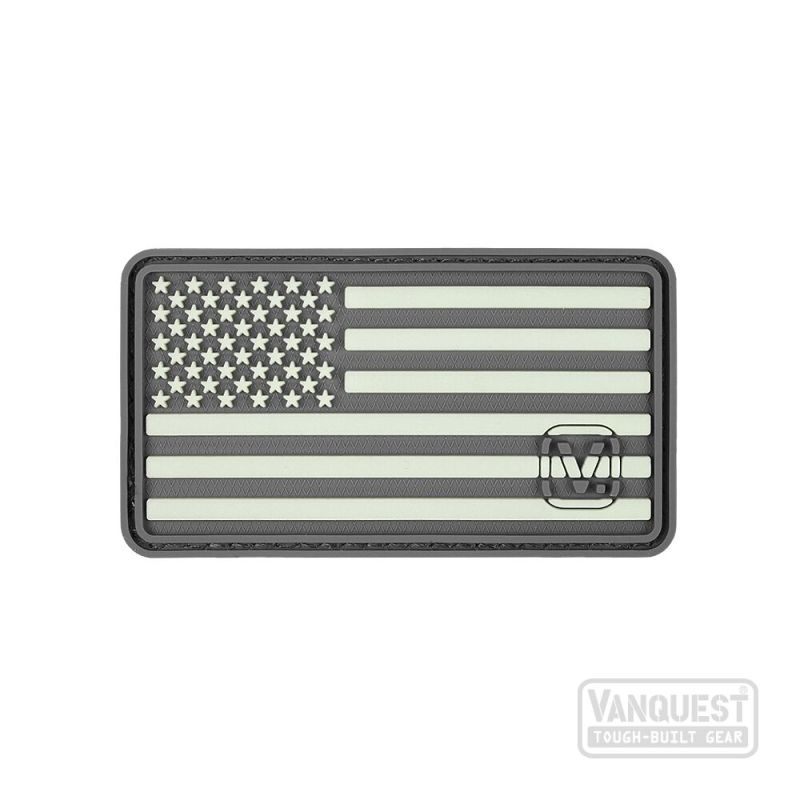 vanquest_usa_flag_patch_glow_gitd