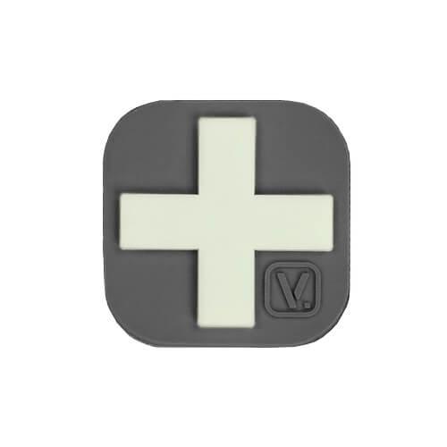 vanquest_patch_cross