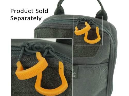 vanquest_spartan_zipper_pull