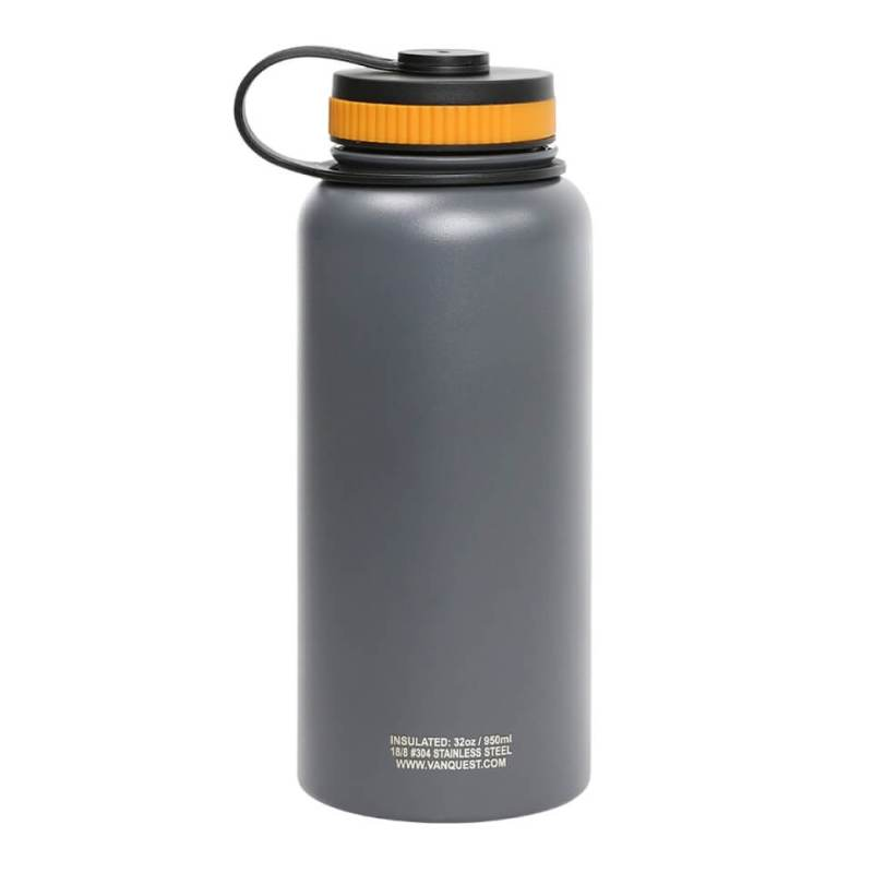 Vanquest 32oz Flasche (thermo)