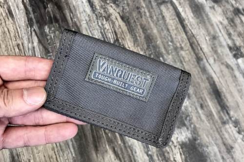 vanquest_edc_vallet_wallet_rfid