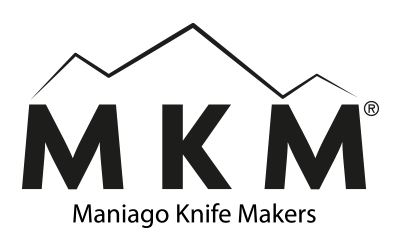 Maniago Knife Makers (MKM)
