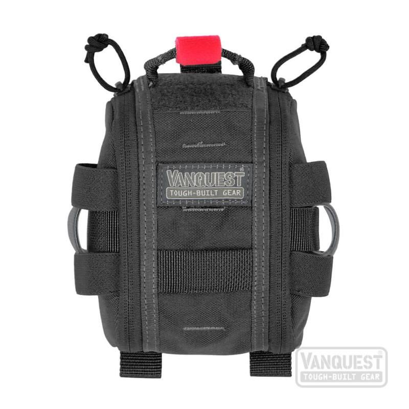 Vanquest_FATPack_4X6_GEN2_black