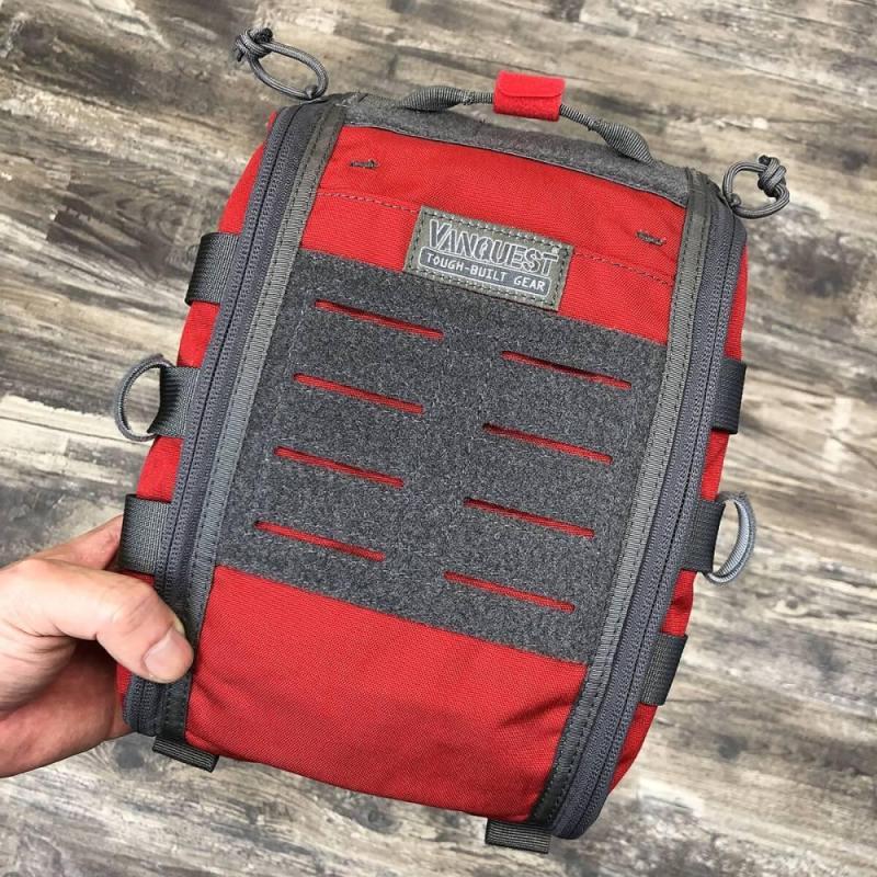 vanquest-fatpack