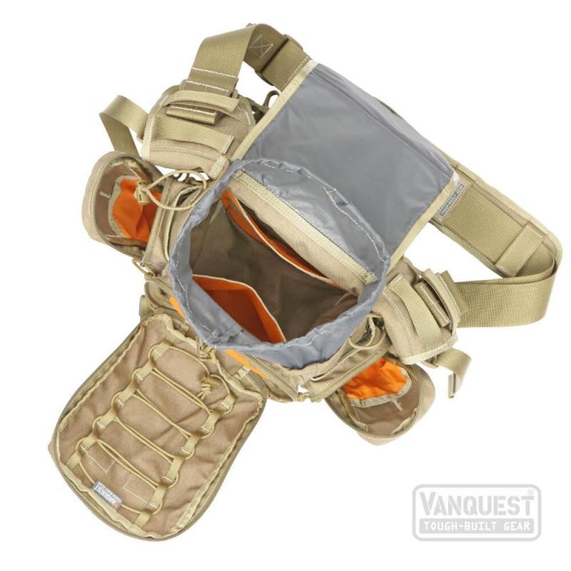 vanquest-mobius