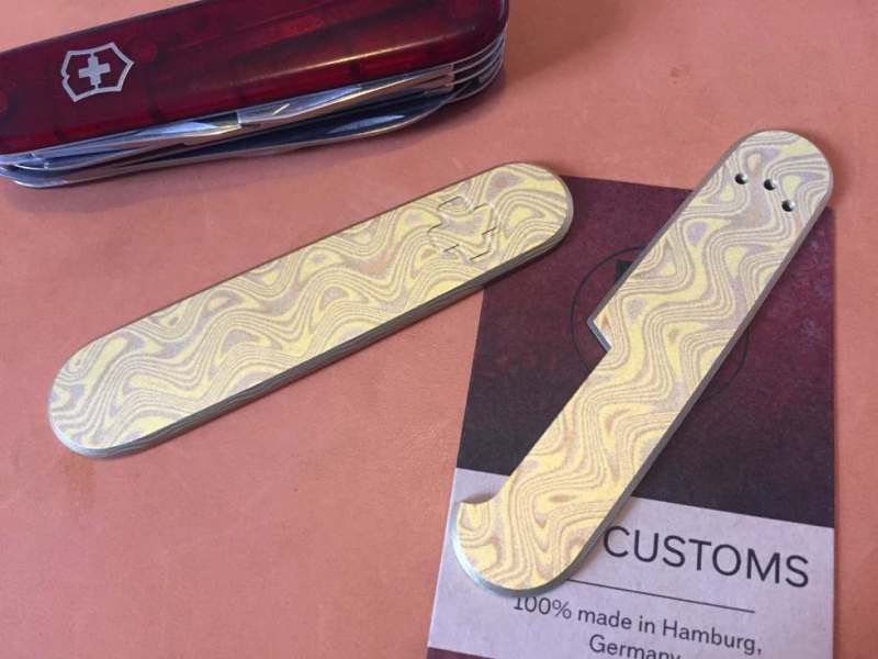 daily_customs_91.2_titanium_mokume-Gane
