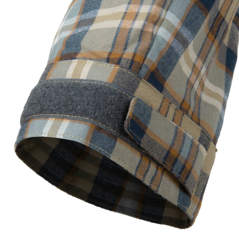MBDU Flannel Shirt