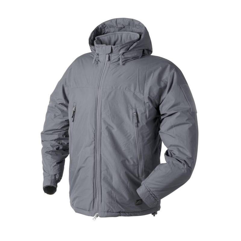 LEVEL 7 Lightweight Winter Jacket