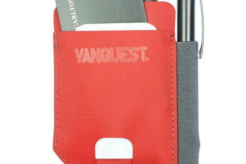 Vanquest_POCKET_QUIVER3x4