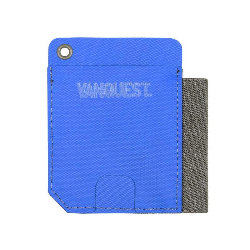 Vanquest_POCKET_QUIVER3x4_blue