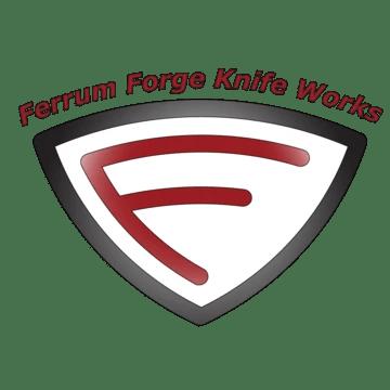 Ferrum Forge