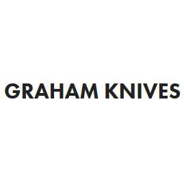 Graham Knives