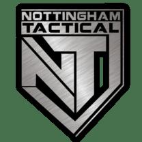 Nottingham Tactical