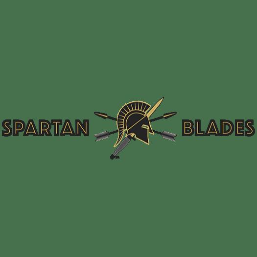 Spartan Blades USA