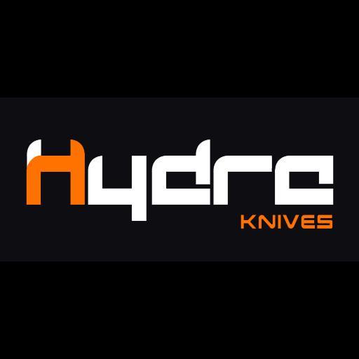Hydra Knives