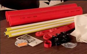 john flynn quilting system tools for