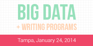 Big Data and Writing Programs thumbnail