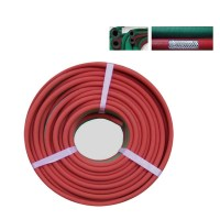 Powercraft Twin Welding Hose - Tools From Us