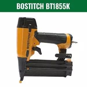 Bostitch BT1855K