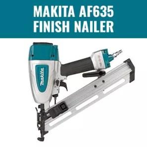 makita-af635-finish-nailer