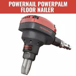 Powernail Palm001