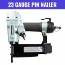 23 gauge pinner