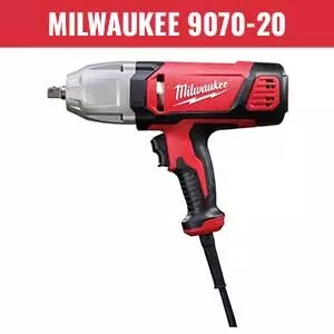 Milwaukee 9070-20 Impact Wrench